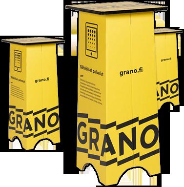 grano-tuotteet.png